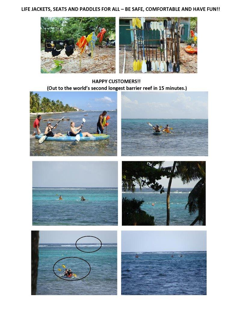 Kayak and Bike Rental Flyer Page Four Website-Large.jpg