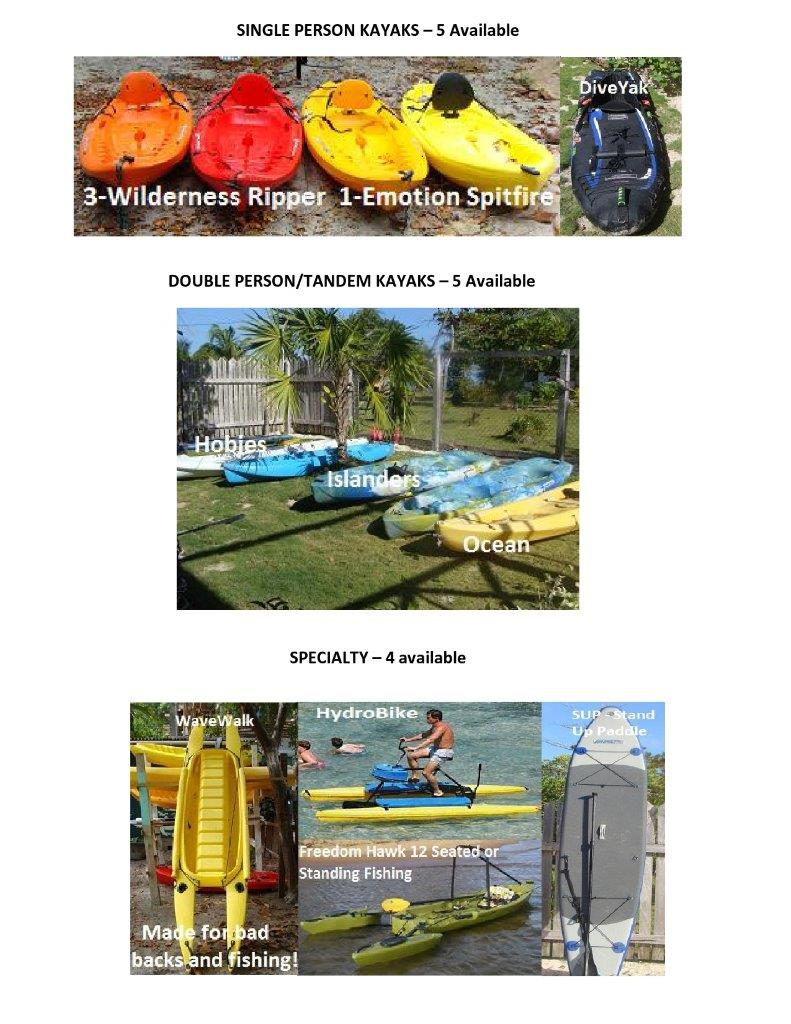Kayak and Bike Rental Flyer Page Two Website-Large.jpg